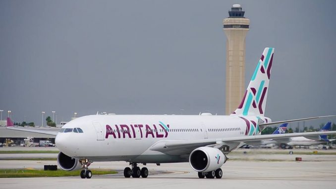 Air Italy to cut several long-haul routes | International