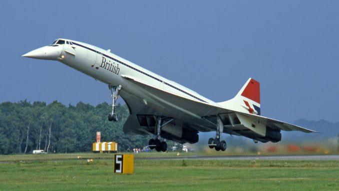 British Airways pilots set to strike in September