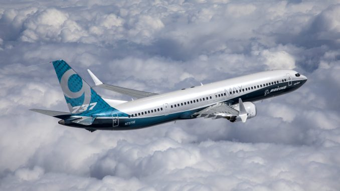 Boeing 737 MAX cleared to fly again after probe into fatal crashes